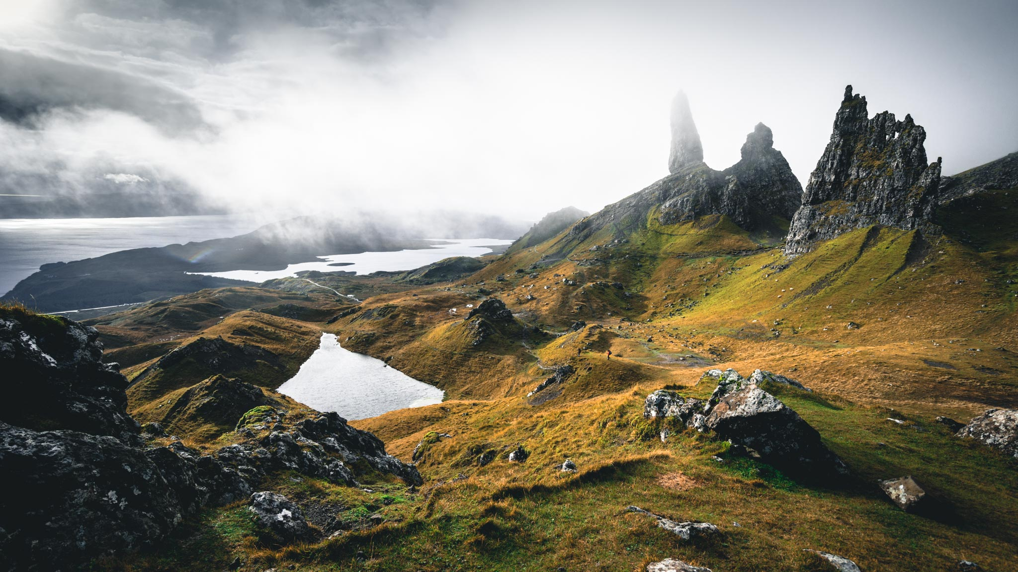 mickael-peralta-photographe-outdoors-aventures-france-ecosse-22